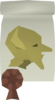 Goblin squad (heavy) detail