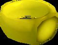 Gold ring detail.png