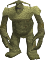 Gublinch (chilled).png