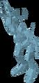 Icefiend (Daemonheim) old.png