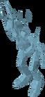 Icefiend (Daemonheim) old