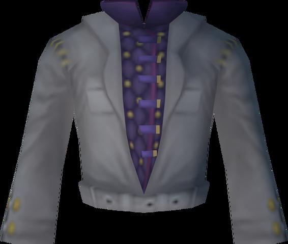 File:Lab coat top detail.png