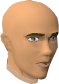 File:Monk (The Battle of Lumbridge) chathead.png