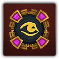 Mystical gaze icon.png
