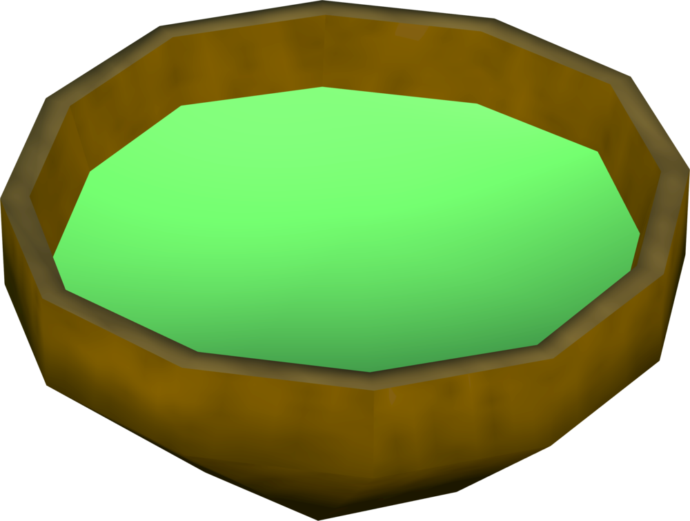File:Nettle-water detail.png