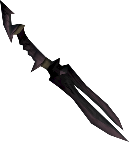 File:Obsidian sword detail.png