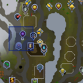 POH portal (Taverley) location.png