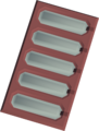 Popsicle tray (soap) detail.png
