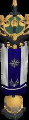 RSW Clan flag
