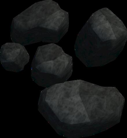 File:Rock (Gower Quest) detail.png