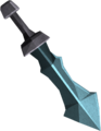 Rune ceremonial sword III detail.png