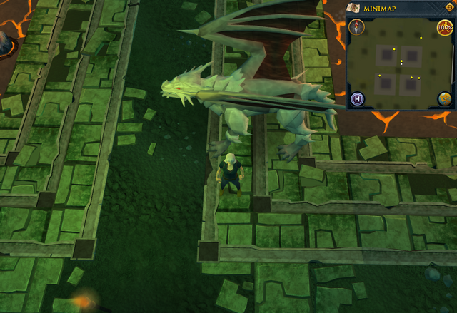 File:Scan clue Brimhaven Dungeon lower level center of iron and steel dragon chamber.png