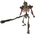 Skeleton Mage.png