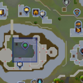 Squire Asrol location.png