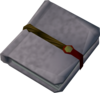 Third dragonkin journal detail