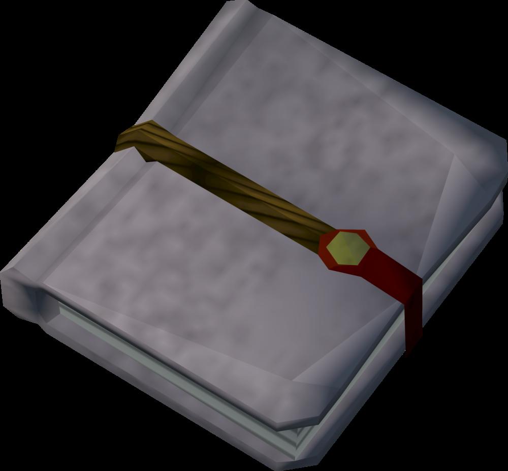 File:Third dragonkin journal detail.png