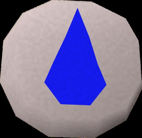 File:Water rune (Dungeoneering) detail.png