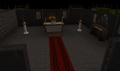Zenevivia's altar.png