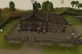 258px-Fishingguildshop