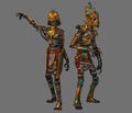 Ancient mummy outfit concept art.jpg