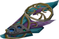 Augmented attuned crystal ward detail.png