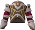 Battle-mage robe detail.png