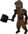 Black Guard KOTD old.png