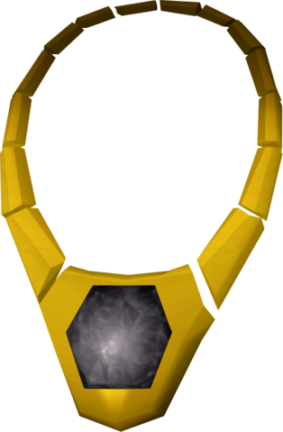 File:Brass necklace detail.png