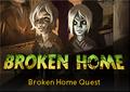 Broken home lobby banner.png