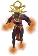 Char (Monster)