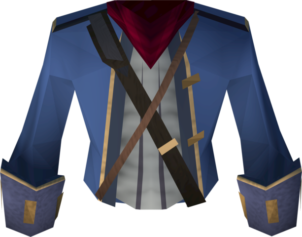 File:Colonist's coat (blue) detail.png