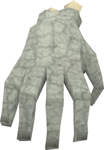 File:Crawling Hand.png
