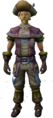 Crop farmer outfit equipped.png