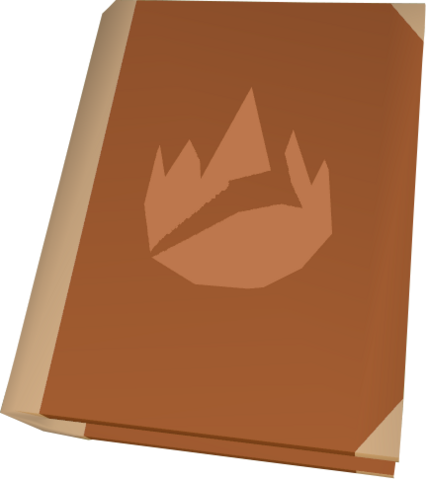File:Firemaking tome (red) detail.png