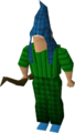 Gnome (monster).png