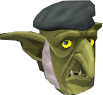 Goblin recruiter chathead.png