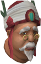 File:Grand Vizier Hassan chathead.png