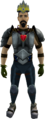 Hard task set equipped (male).png