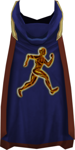 File:Hooded agility cape (t) detail.png
