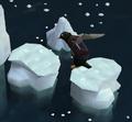 Jump penguin Jump!.png