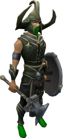 File:Linza's armour equipped.png