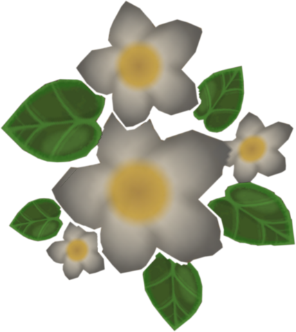 File:Lush blossoms detail.png