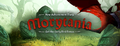 Morytania Achievement Diary Banner.png