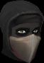 Ninja Master chathead