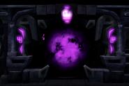 Occult group gatestone portal