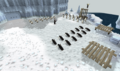 Penguin army.png