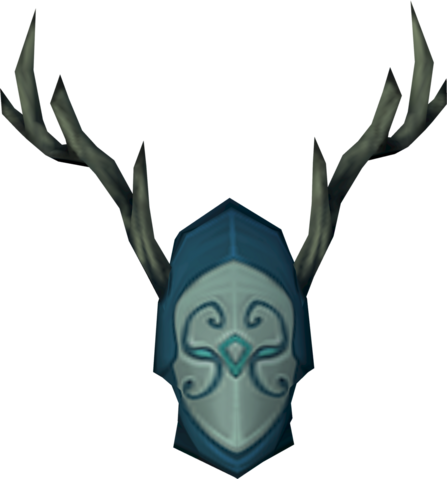 File:Refined Anima Core helm of Seren detail.png