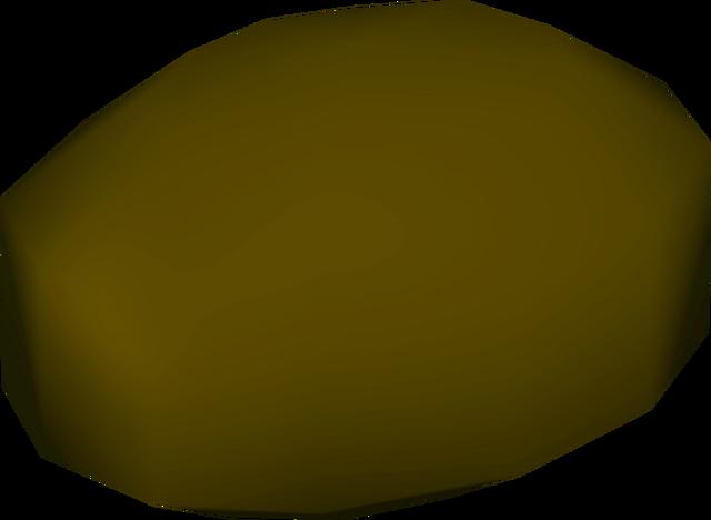 File:Rotten potato detail.png