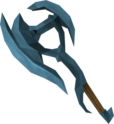File:Rune battleaxe detail.png