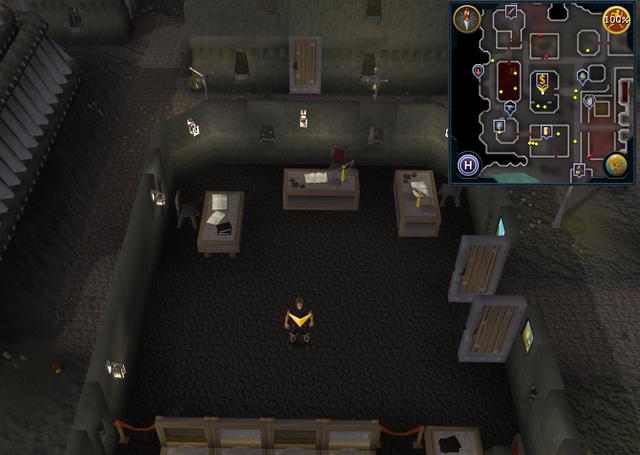 File:Scan clue Keldagrim inside the bank.png